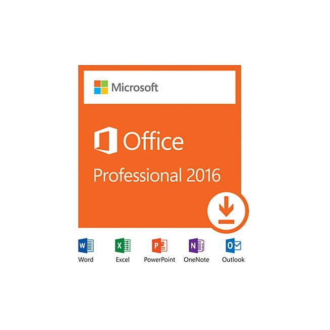 Microsoft office 2016 professional plus - Download office professional plus ...